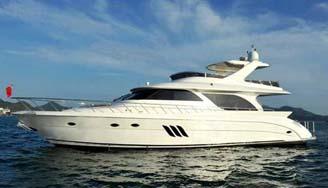 游艇租赁旅游新业态发展,需要各方共同努力